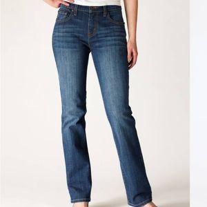 Levi's | 505 Straight Leg Jeans